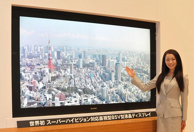 File:Sharp-8k-tv.jpg