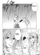 Raiko and Raimei Reunion