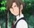 Paul Gekko in Anime Part II