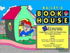 310073-bailey-s-book-house-windows-screenshot-title-screens