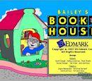 Bailey's Book House