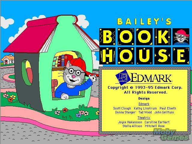 File:310073-bailey-s-book-house-windows-screenshot-title-screens.jpg