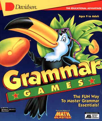File:Grammar.jpg