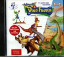 Learning Adventure Series: Wanna-Be a Dino Finder