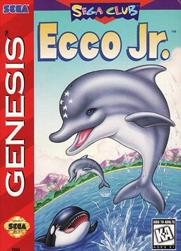 File:Ecco Jr.jpg