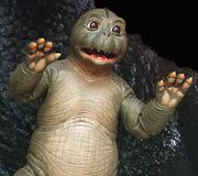 Godzilla-2-potential-kaijus-in-future-godzilla-films-discussion-minilla