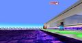 Thumbnail for version as of 17:42, November 17, 2014