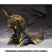 SH-Monsters-Arts-Battra-Larvae-01
