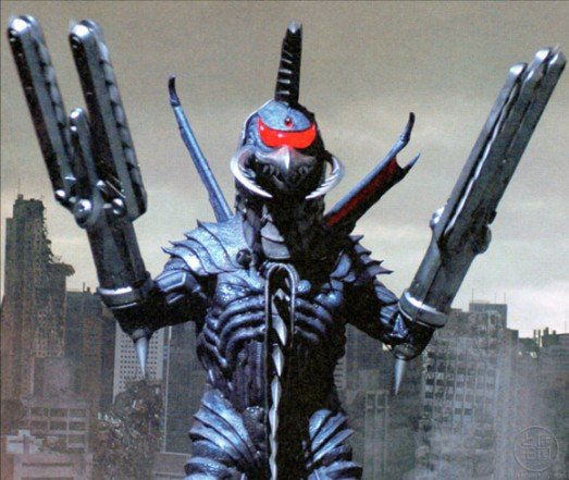 File:523px-Gigan Modified.jpg