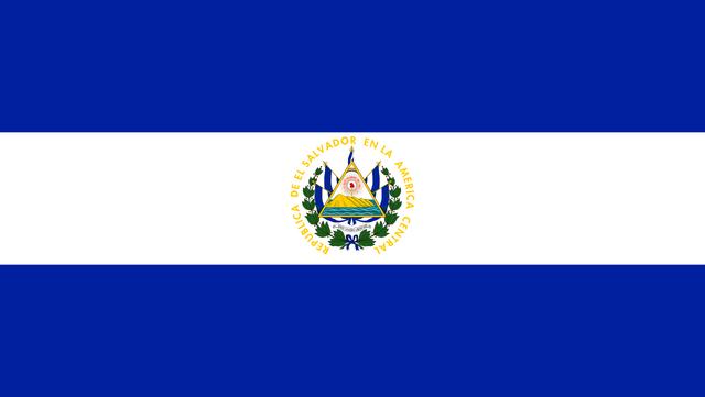 File:El Salvador.png