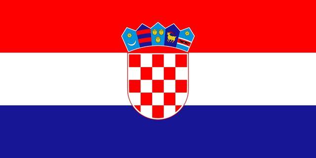 File:Croatia.jpg