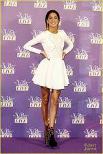 Violetta-press-conference-milan-01