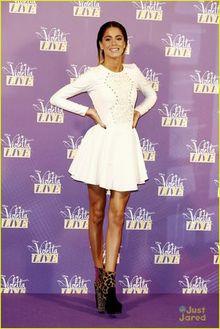 File:Violetta-press-conference-milan-01.jpg