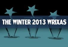 228px-Winterwrixas2013logo