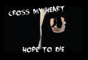Cross my Heart2