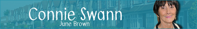 Connie Swann2