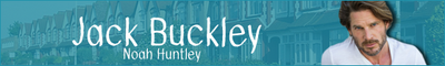 Jack Buckley2