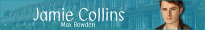 Jamie Collins2
