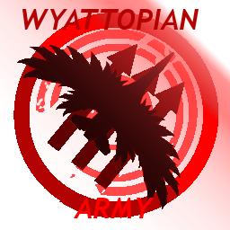 File:Emblem (army).png