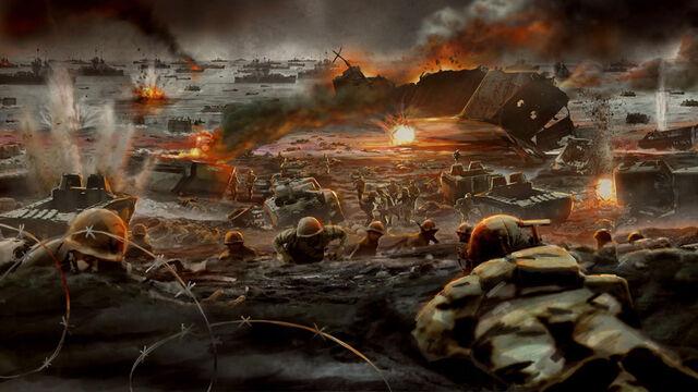 File:Sportigual war (WM landingspainting).jpg