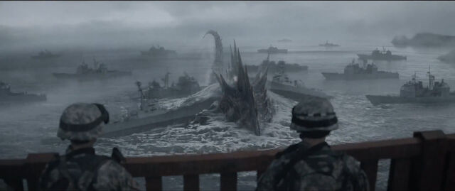 File:Godzilla attack 1.jpg