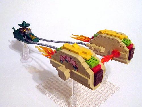 File:Crazy Taco!.jpg