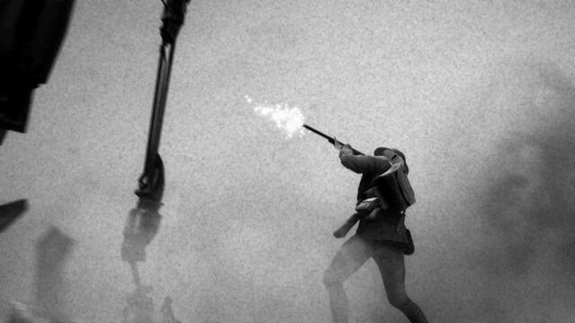 File:Great martion war ( shooting bottum).jpg