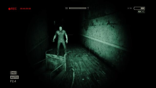 File:Outlast 10.jpg