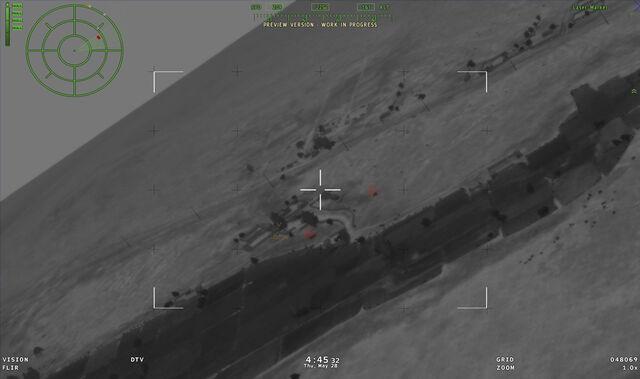 File:Drone targeting.jpg