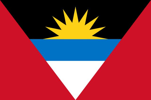 File:Flag of Antigua and Barbuda.png