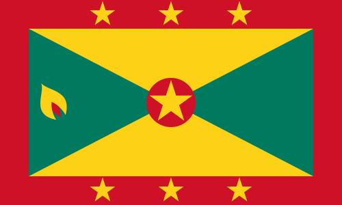 File:Flag of Grenada.png