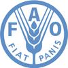 Flag of FAO