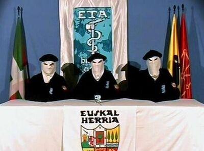 Eta members