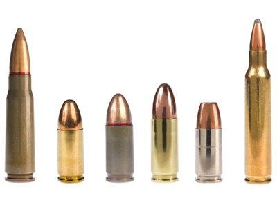 File:Ammo-ammunition-guns-weapons-bullet-bullets.jpg