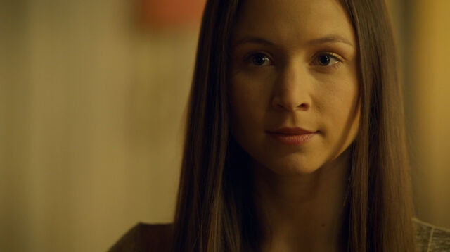File:Waverly Earp04.jpg