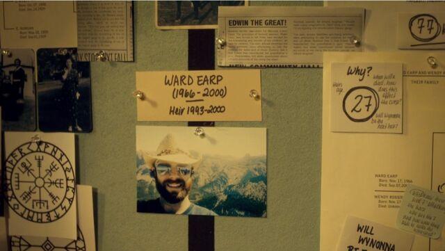 File:Ward Earp.jpg