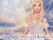 Fairyfaebelle