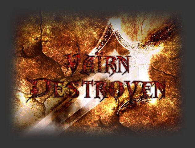 File:Vairn-Destroven-Logo.jpg