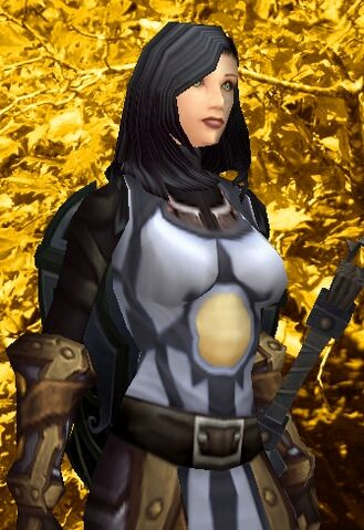 File:Astrid image.jpg