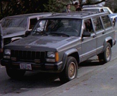 File:Jeep Cherokee.jpg