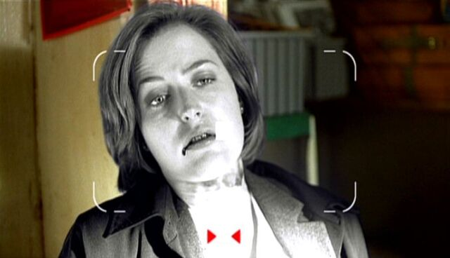 File:Death comes for Dana Scully.jpg