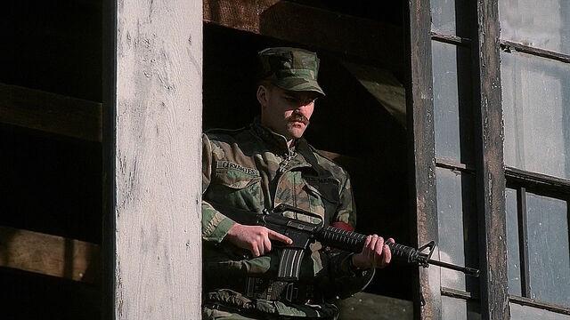 File:US Marine, 1995.jpg