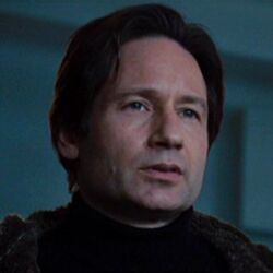 Fox Mulder (2008).jpg