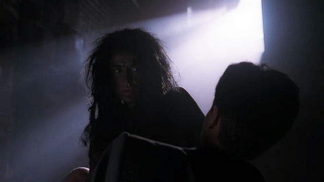 File:The Jersey Devil Mulder and Creature.png