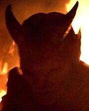 Wayne Weinsider (Demon)