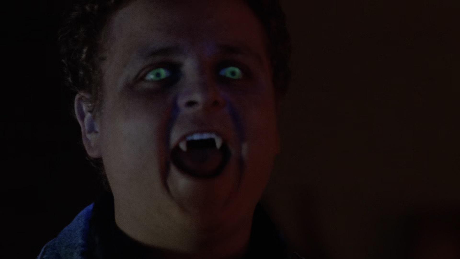 File:Ronnie Strickland Vampire.jpg