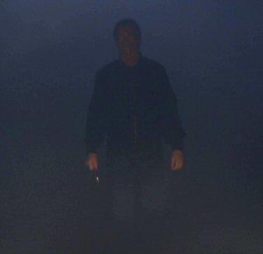 File:1st Faceless Man at Skyland Mountain.jpg