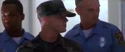 DOD Police, 1998
