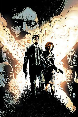 File:TXF3 cover art.jpg