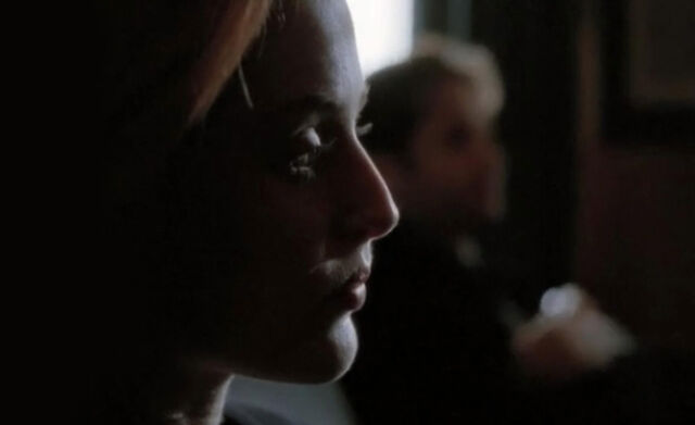 File:Scully profile Mulder Werber Office The Red and the Black.jpg
